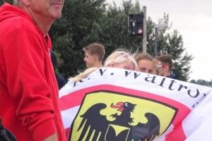 Deutsche Jugendmeisterschaft 2018