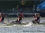Deutsche Sprintmeisterschaften 2015