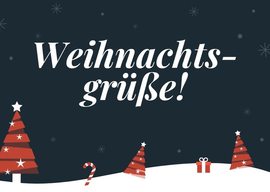 Wir wünschen Euch besinnliche und friedliche Weihnachten und einen guten Rutsch ins neue Jahr. Bleibt alle gesund!!!
